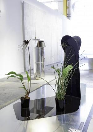 fontaine-de-jardin-biennale-design