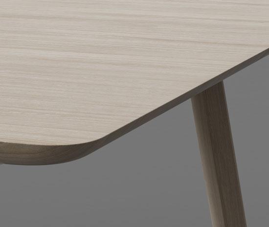 table-aetas-vitamin-design