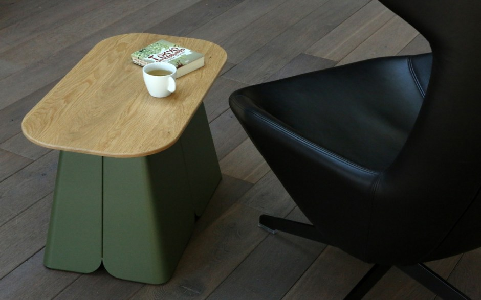 table-appoint-eco-design-miiing