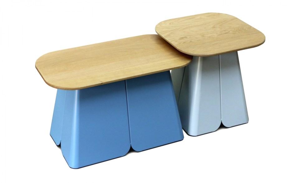 table-basse-design-laurent-minguet