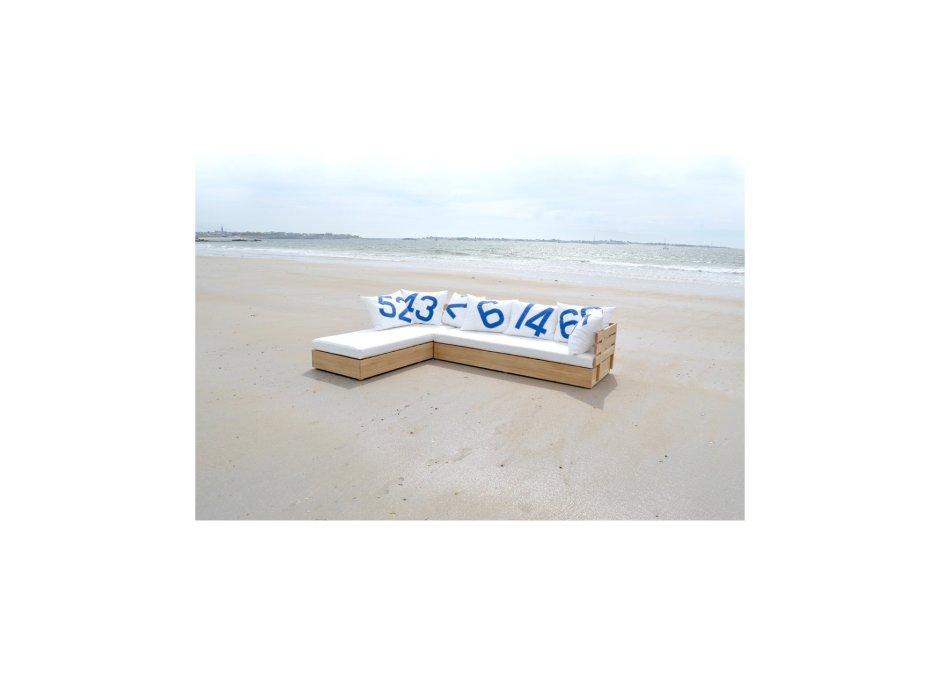 canape-design-voile-bateau