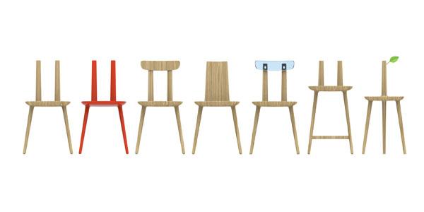 chaise-design-alias-tabu