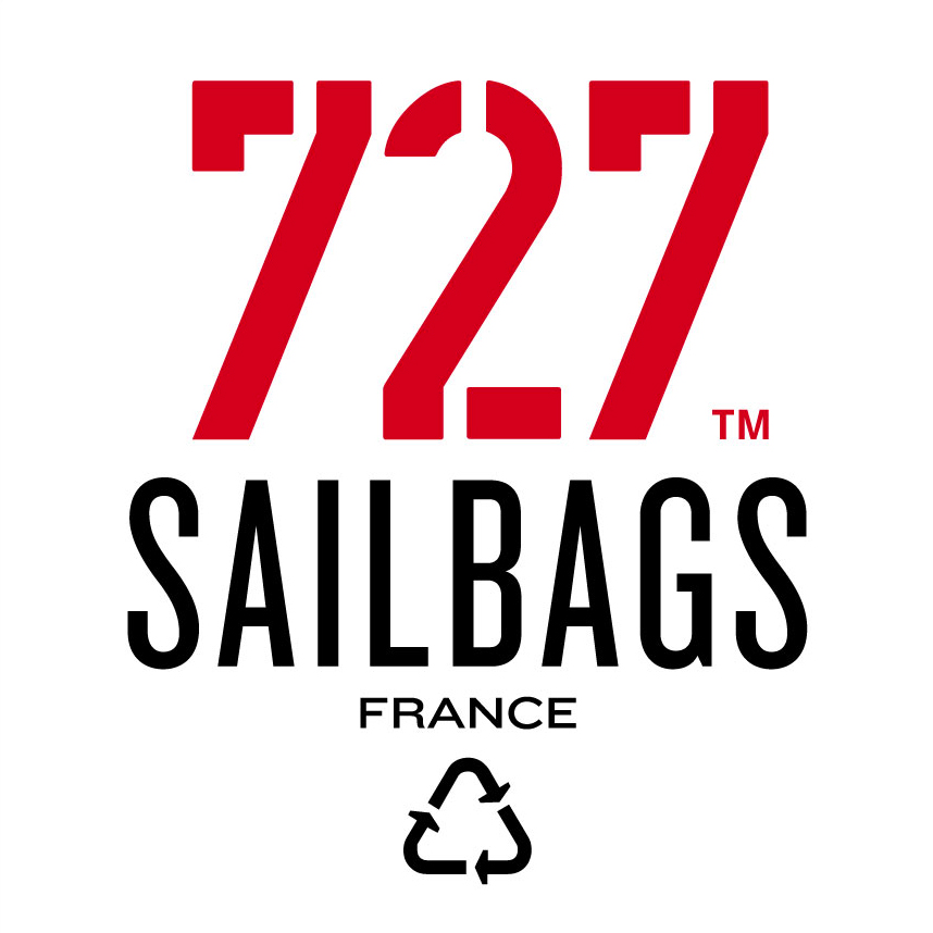 logo-727sailbags