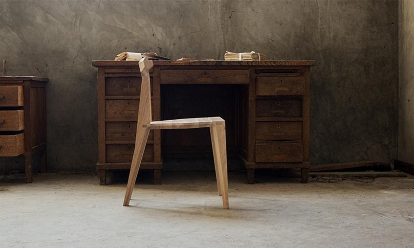 chaise-design-en-bois-wewood