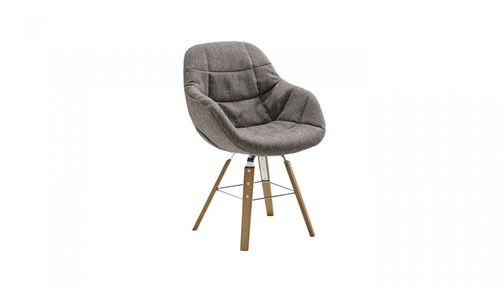 chaise-design-rembouree-ora-ito