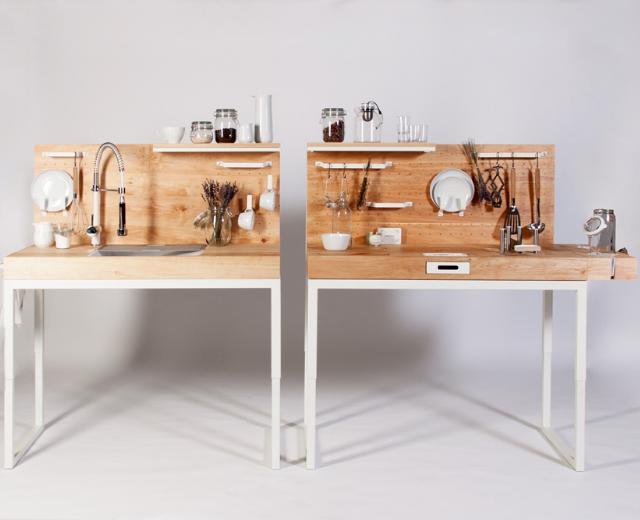 cuisine-design-fonctionnelle-chop-chop