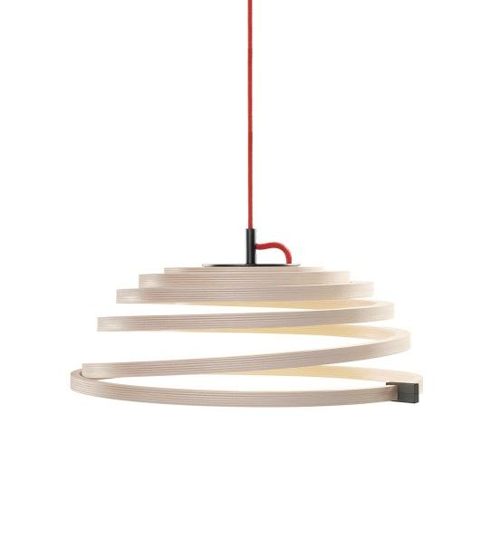 lampe-eco-design-aspiro-8000