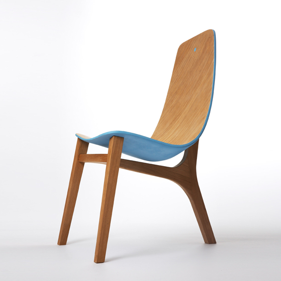 chaise-design-paul-venaille