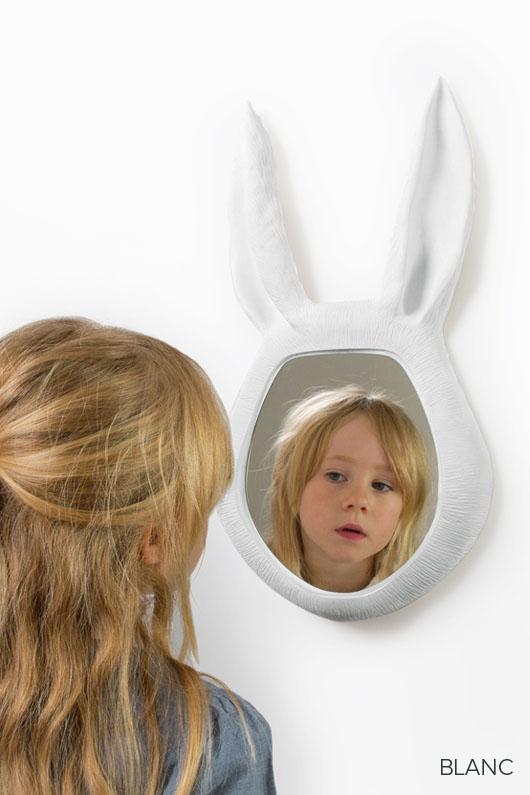miroir-design-maisonnee
