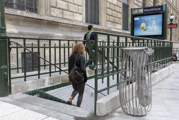 nouvelle-poubelle-design-paris