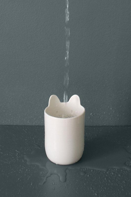 radeau-gobelet-design-porcelaine