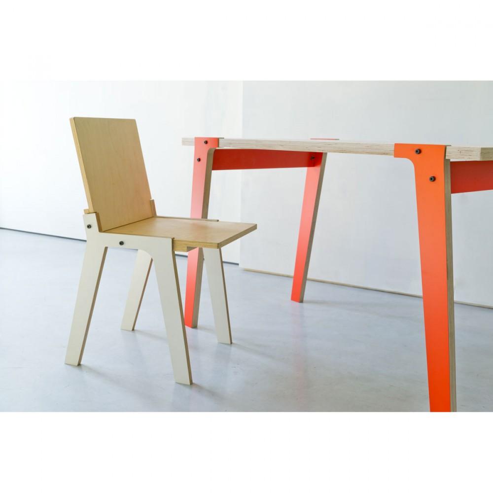 chaise-design-fabrication-belgique