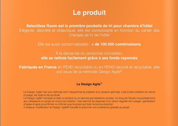 design-agile-selectibox