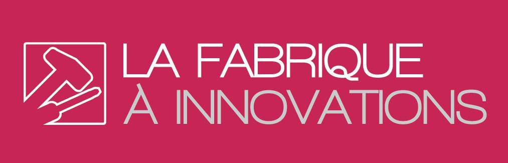 la-fabrique-a-innovations