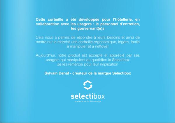 mot-createur-selectibox