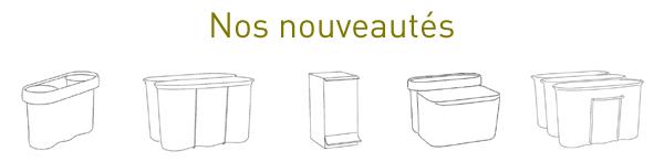 nouveaute-selectibox-equip-hotel