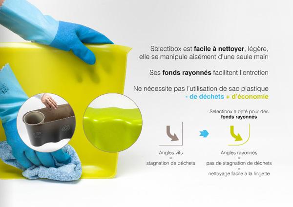 poubelle-facile-a-nettoyer-selectibox