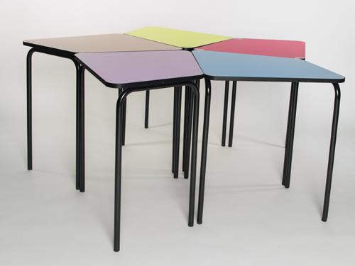 table-de-classe-eco-design