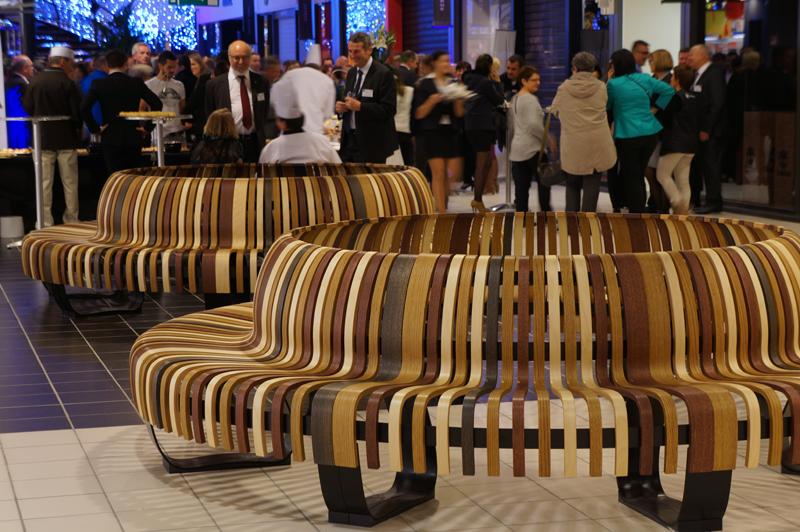 banc-design-pour-zone-d-attente-du-public