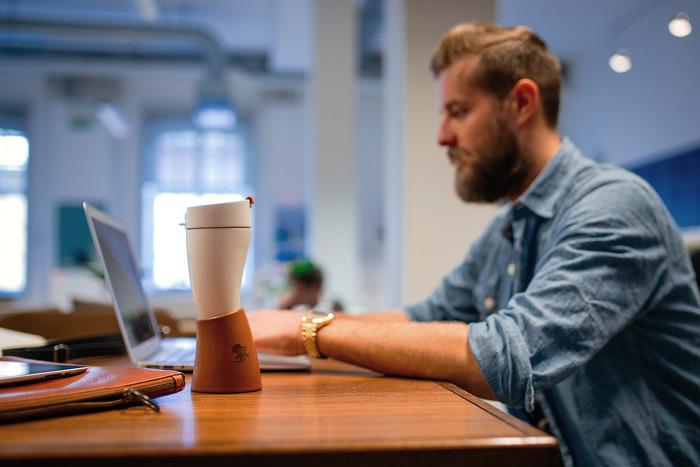mug-a-cafe-design-ecologique