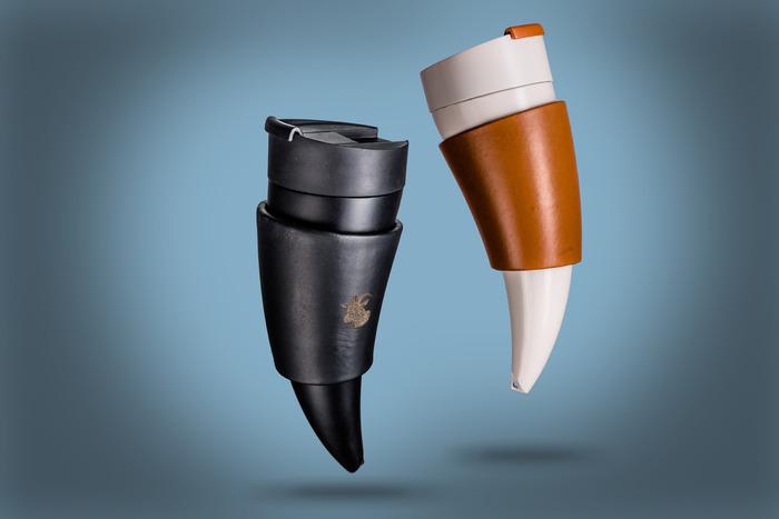 mug-cafe-eco-design
