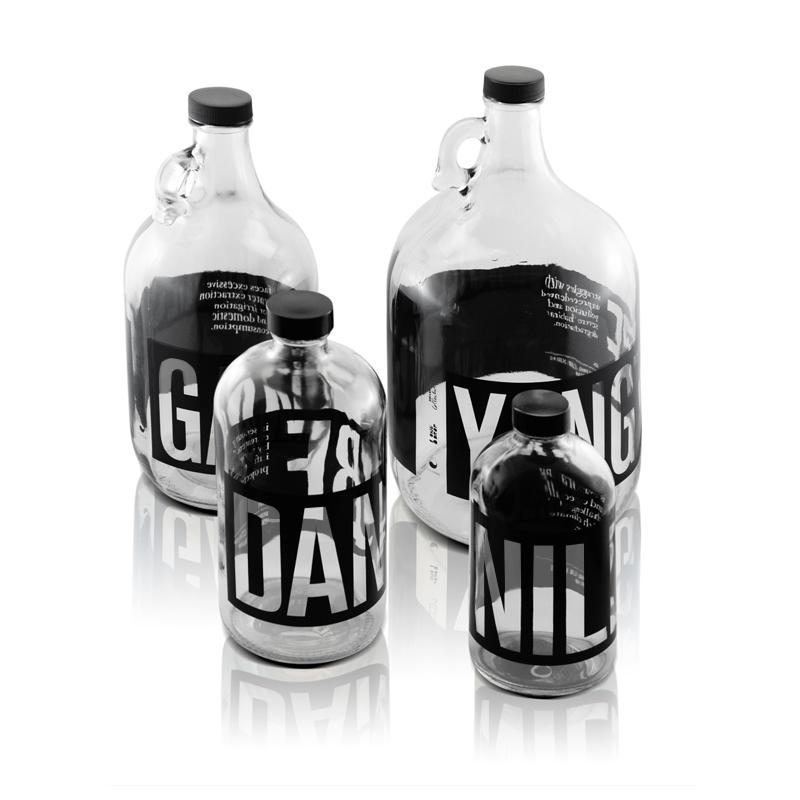 bouteille-reutilisable-aquaovo-europe