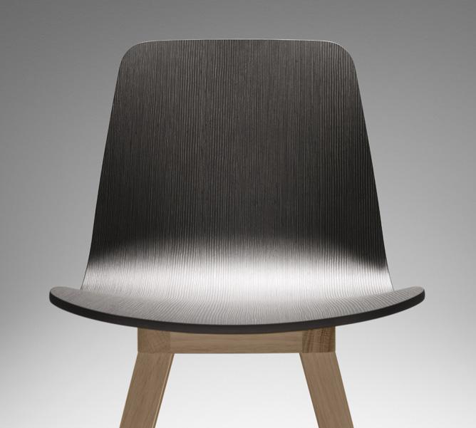 chaise-bois-alki