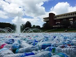 campagne-sensibilisation-bouteille-plastique