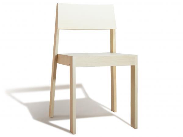 chaise-ecodesign-en-erable
