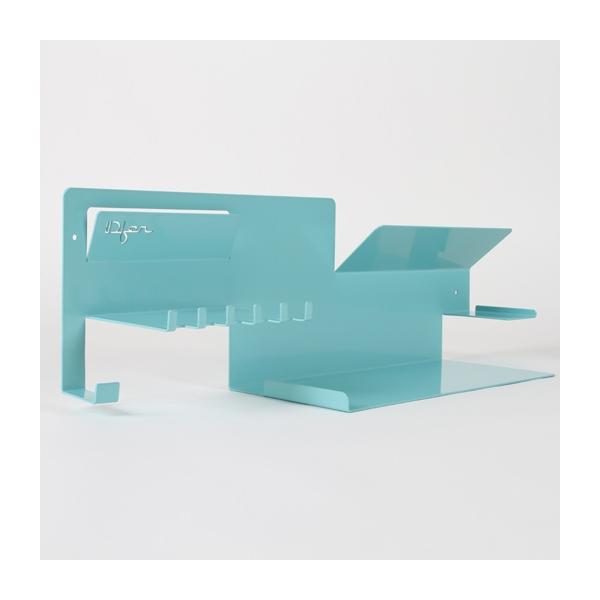 vide poche design et m tallique fabriqu en france idfer. Black Bedroom Furniture Sets. Home Design Ideas