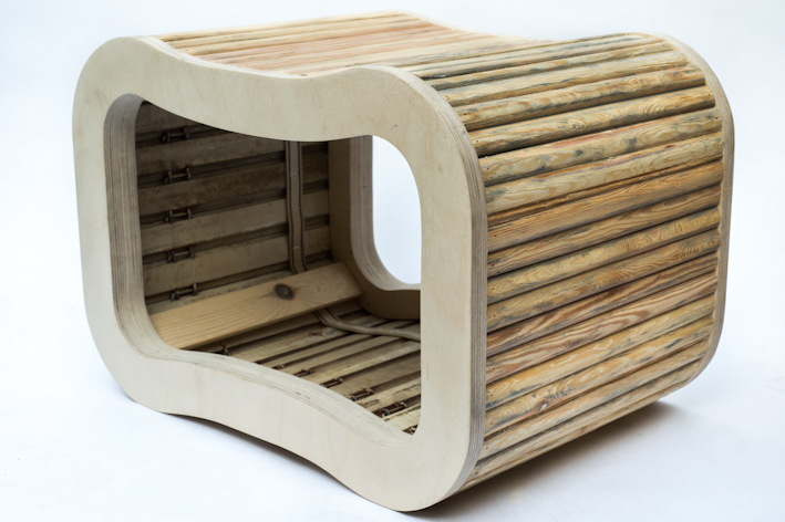 banc-design-ecologique