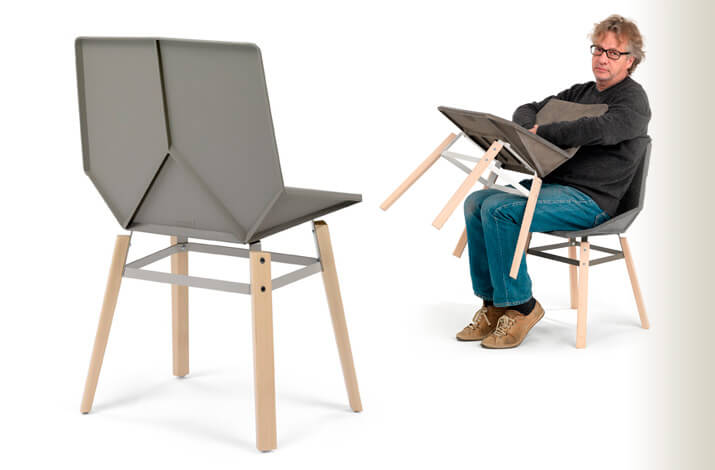 chaise-design-ecologique