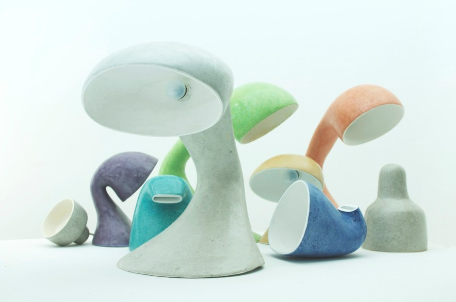 lampe-papier-recycle-nonage