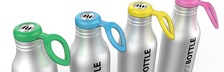 bouteille-reutilisable-causebottle