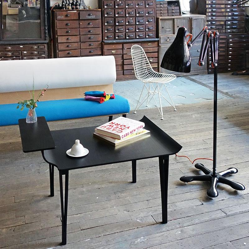 table-design-tse-tse
