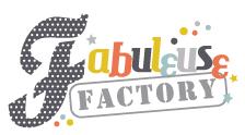 logo-fabuleuse-factory