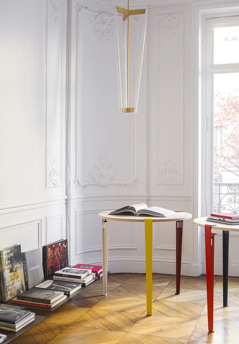 pieds-table-design-tip-toe