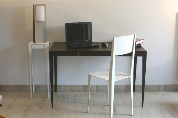 mobilier-design-metal