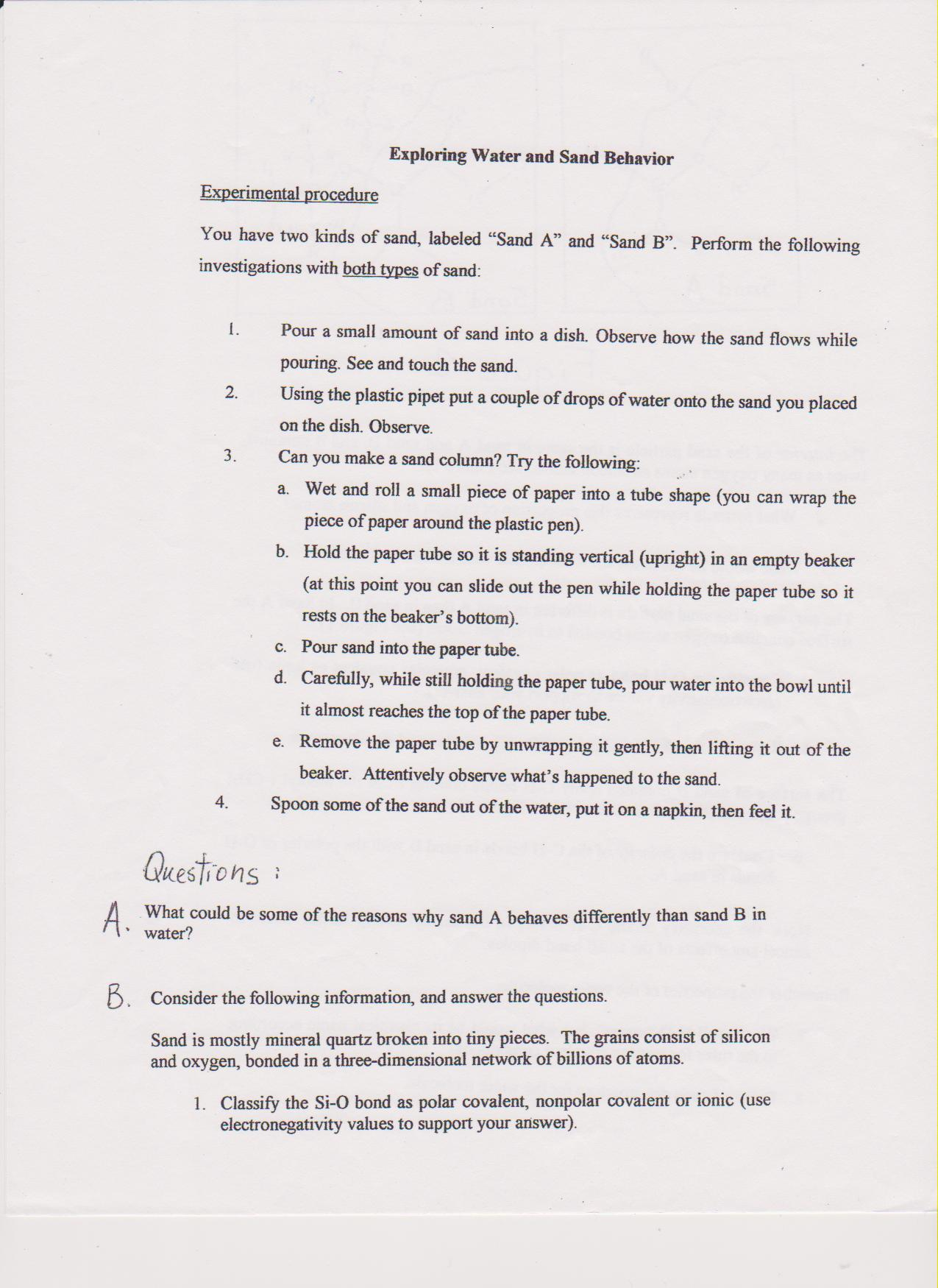 Worksheet Dna The Double Helix Worksheet Answers