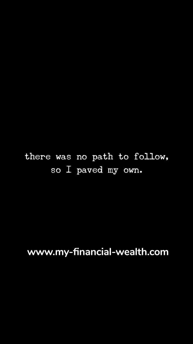 www.my-financial-wealth.com