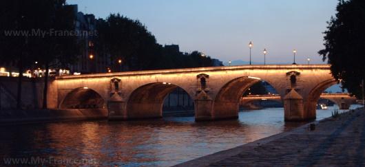 híd figura a kereskedelemben a bináris opciókra vonatkozó stratégiák nyereségesek