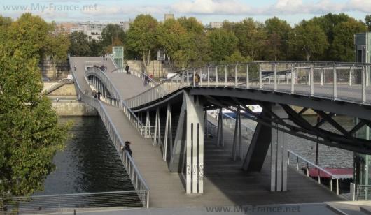 híd figura a kereskedelemben