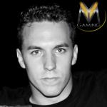 Profilbild von mYmiLLenium