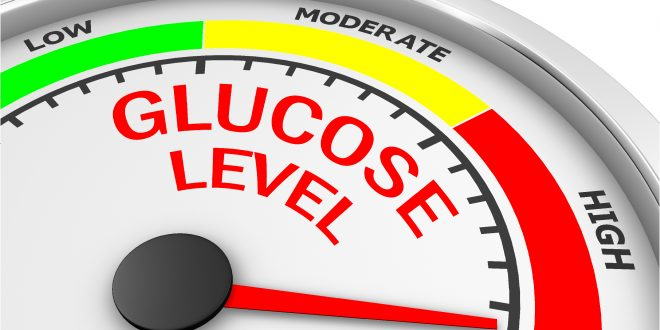 How to maintain healthy blood sugar levels