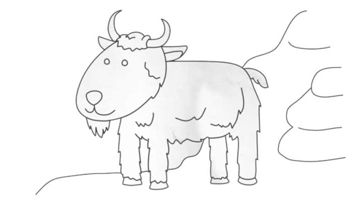 how-to-draw-a-goat_04