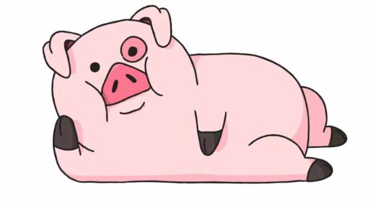 how-to-draw-a-pig_02