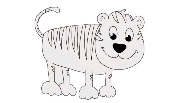 how-to-draw-a-tiger_13