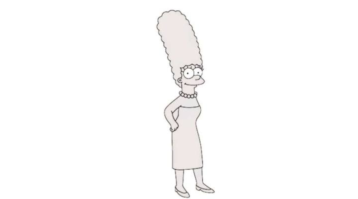 how-to-draw-marge-simpson_08