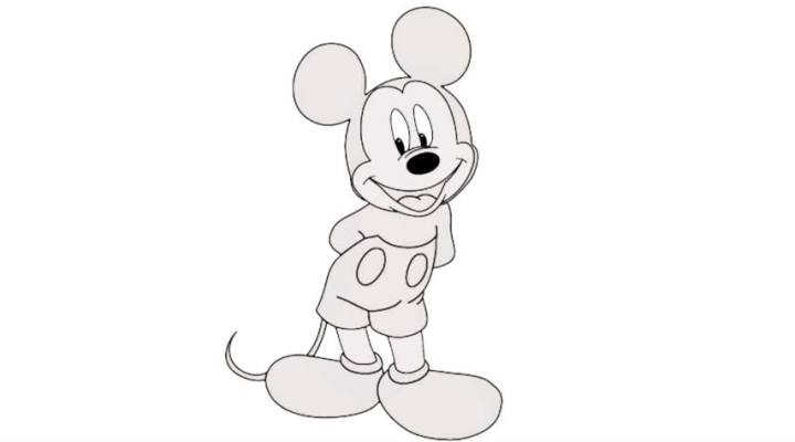 how-to-draw-mickey-mouse_04