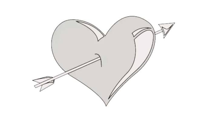 how-to-draw-a-heart_01